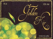 golden-kir